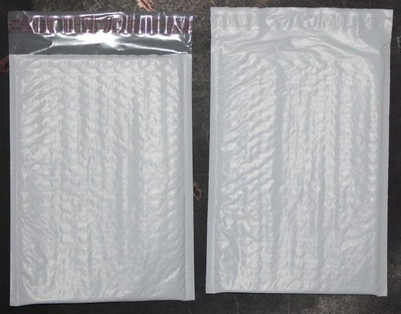 100 PBM-1; x Hermétique Bubble Poly enveloppe matelassées 8,25 x PBM-1; 11 pouces 355a40