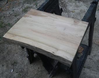 Planks of aspen lumber Google Search Slabs of Aspen Wood