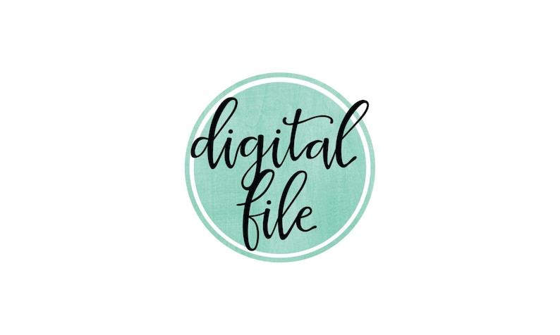 digital file image 0