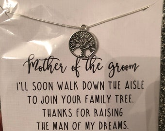 mother of the groom gift etsy