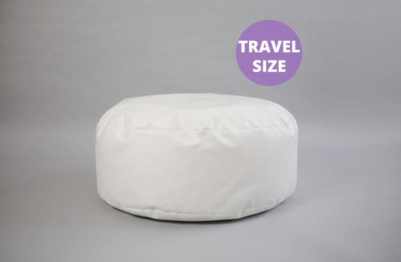 Newborn Posing Beanbag Professional Travel Size Newborn Etsy