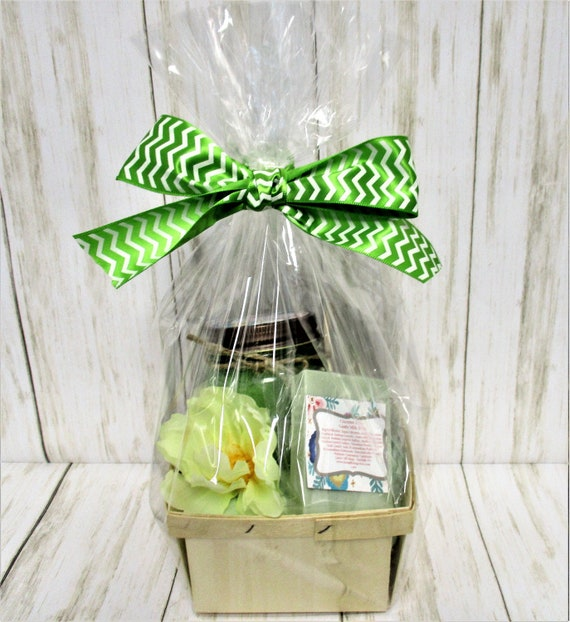 Coconut Lime Bath and Body Gift Set, Sugar Scrub, Goats Milk Soap, Exfoliating Scrub, Bridesmaid Gift, Spa Product, Bridal Shower Gift
