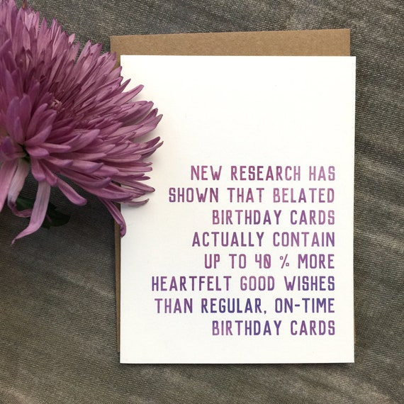 funny research studies