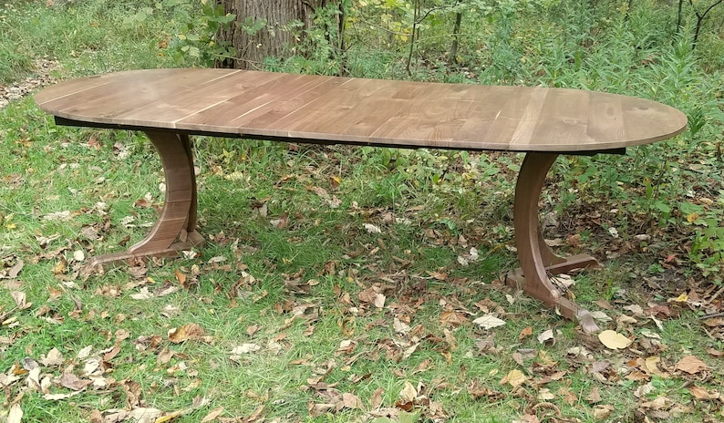 Very Long Extension Table image 0