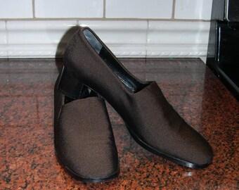 Barney's women shoes | Etsy