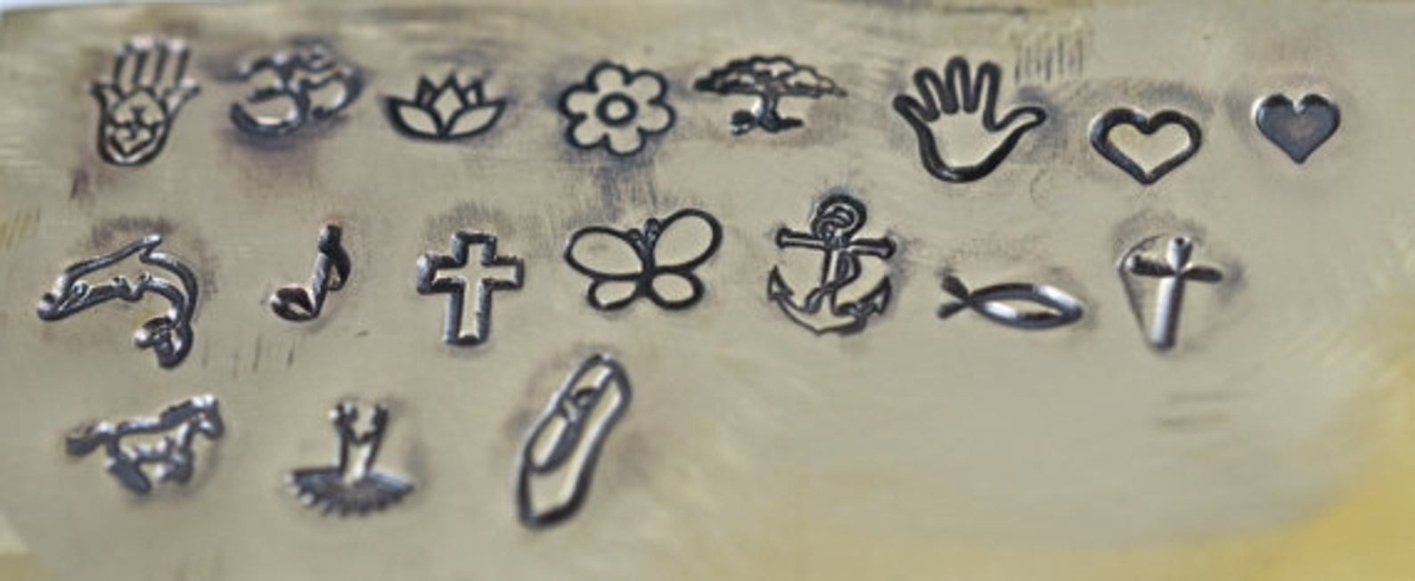 charm add on, initial, horse, dolphin, tree, cross, lotus flower, anchor, flower, hand, om, yoga charm, ballet shoe, pointe shoe