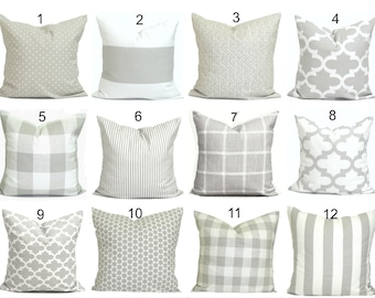 Farmhouse pillows  47e324202
