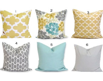 teal and gold pillows black teal pillow cover floral cover turquoise decorative bestselling covers yellow pillow etsy