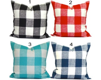 Pillow Covers As Seen On Hgtv Amp In Good By Elemenopillows