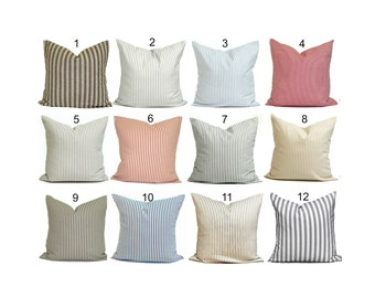 Farmhouse Pillow, Farmhouse Decor, Farmhouse Pillow COVER