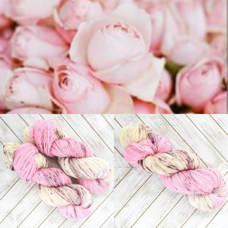 Aphrodite Of Love and Beauty DYE TO ORDER  Choose Weight an image 0