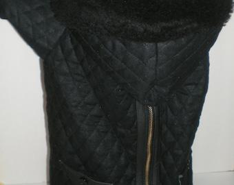 Dog coat, Pet coat, Dog skii jacket, Dog jacket, Dog winter clothes