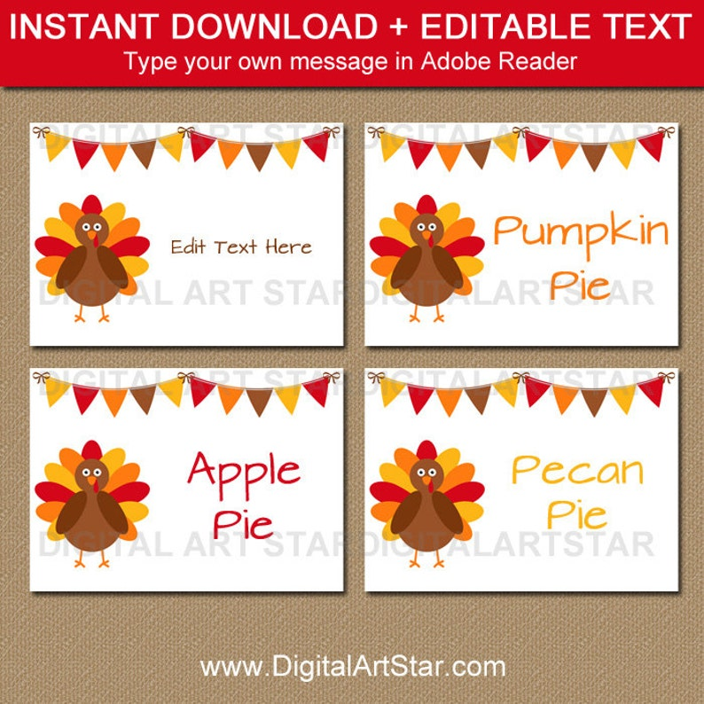 image regarding Printable Thanksgiving Name Cards identified as Thanksgiving Stage Playing cards, Thanksgiving Labels, Thanksgiving Buffet Playing cards, Thanksgiving Decor, PRINTABLE Thanksgiving Reputation Playing cards Popularity Tags T2
