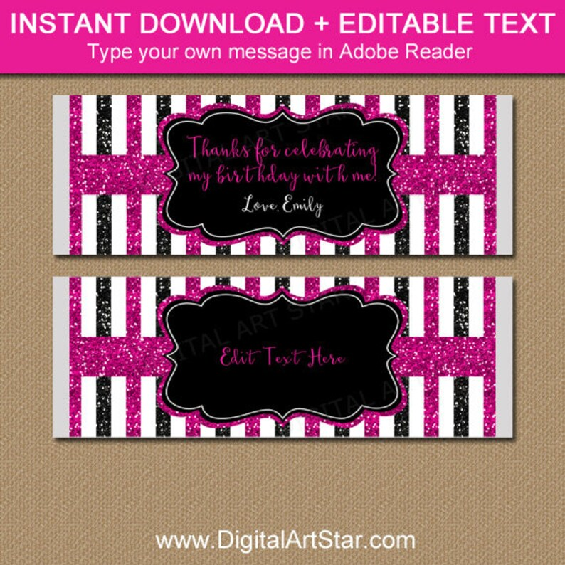 free printable graduation candy bar wrappers templates.html