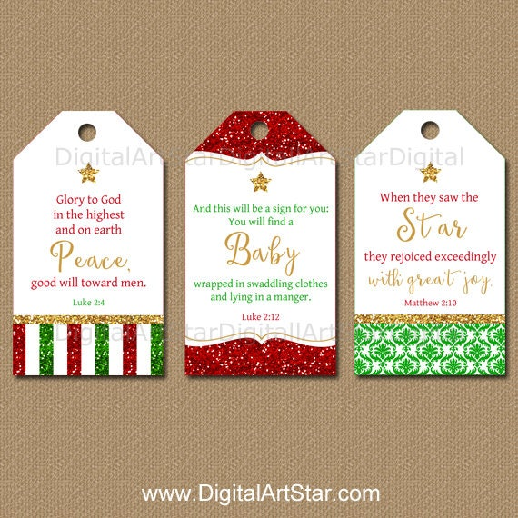 It's just a photo of Printable Hang Tag with kraft paper