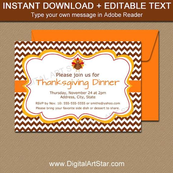 Thanksgiving invitations thanksgiving baby shower invites il570xn filmwisefo