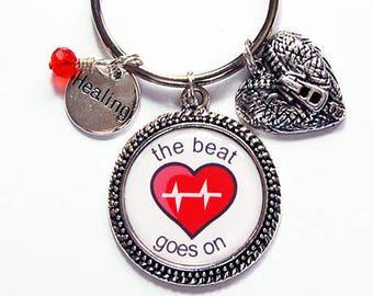 Heart Surgery Etsy