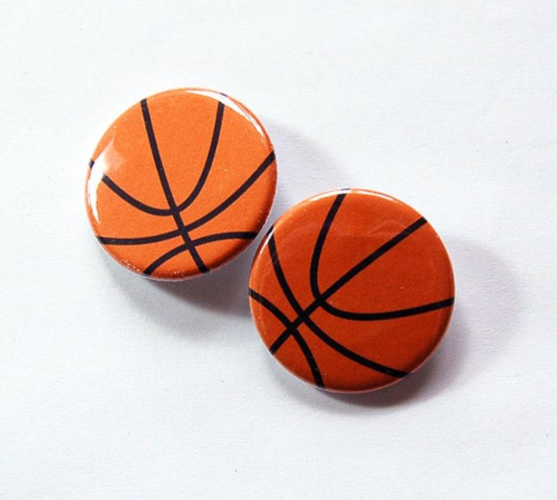 6036 Stocking stuffer Basketball shoelace charms Shoelace Charm Basketball Charms Running shoe charm Loves Basketball
