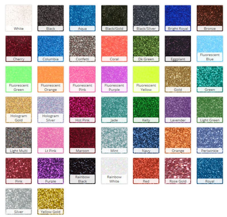 Iron or Sew on Vinyl NO GLITTER MESS ! State of Louisiana Sparkle Glitter Patch