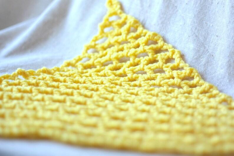 Mini Lovey Corral Crochet Toy Hammock Stuffed Etsy