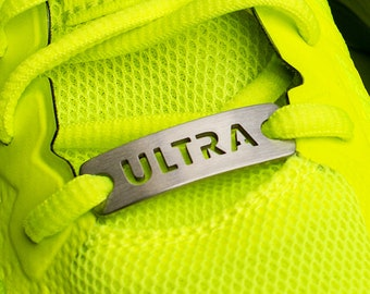 2f9c3a6d01712 ULTRA Running Shoe Tag