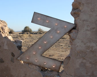 Marquee Letter or Number Lighted Letters Sign Wood.... A B C D E F G H I J K L M N O P Q R S T U V W X Y Z 1 2 3 4 5 6 7 8 9 0