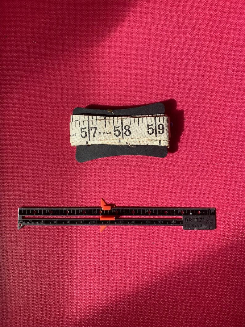Polyvinyl alcohol 50g-100g-200g-400g-800g-1.6kg pure PVA
