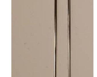 Bake Element Pour WB44X10009 General Electric élément chauffant PS249344 AP2031061
