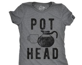 Unisex Tee Night Without Sunshine Funny Joke Sarcasm Humor Tee Shirt Gift Unisex T-Shirt