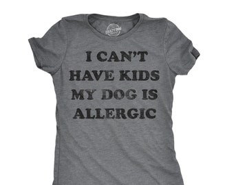 a24a5260fe4 My dog is allergic