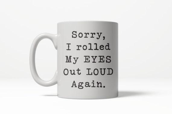 office mug bears beets il570xn funny work mug office mugs mug with sayings cool coffee