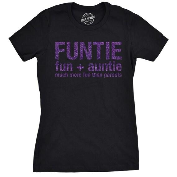 Aunt Shirt e5a5546562