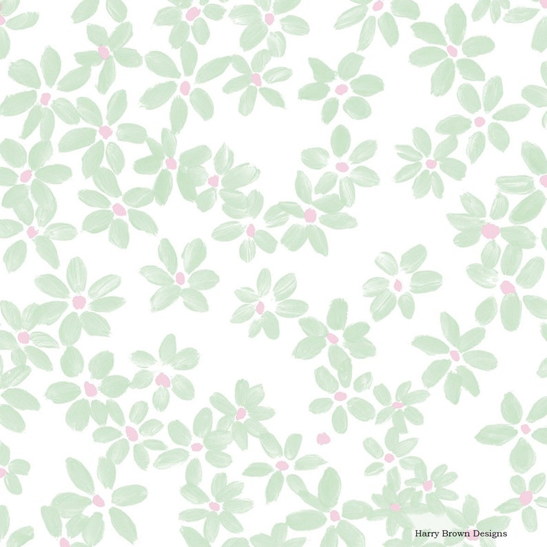 High Quality 3 PLY for Decoupage  Parties  Weddings 4 Paper Napkins  Serviettes Little Green Gems
