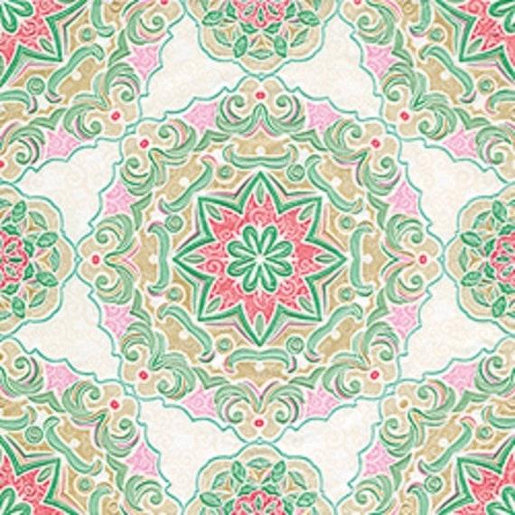 Weddings 2 Paper Napkins Serviettes for Decoupage Parrot Parties