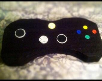 Video Game Controller Pinata