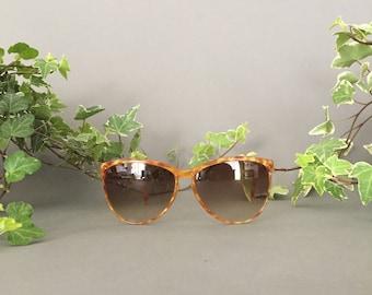 70s Vintage Sunglasses