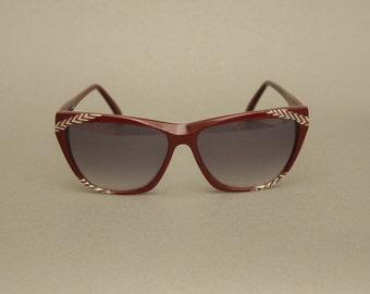 Yves Saint Laurent Sunglasses Vintage For Her