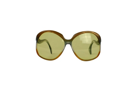 70s Vintage Sunglasses - Iconic 70s Sunglasses for