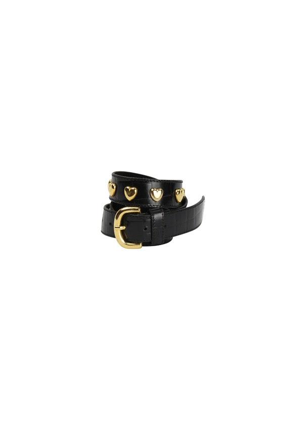 Vintage Furla Belt