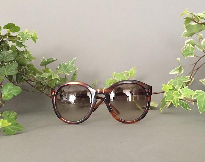 Vintage KRIZIA Sunglasses
