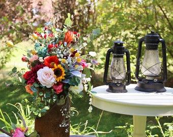 home decor silk floral arrangement floral decor tropical.htm wedding flowers bridal bouquets wedding decor by bluelilybridal  wedding flowers bridal bouquets wedding