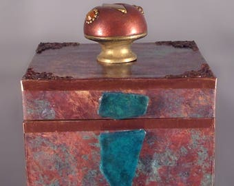 Zen Box 2