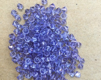 Matsuno Seed Perles-Taille 15-Pêche Couleurs