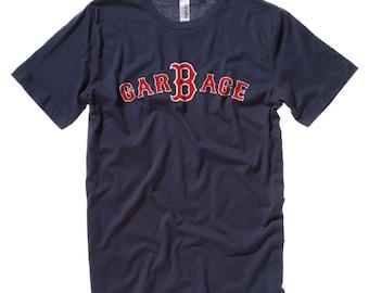 Soxs suck t-shirts