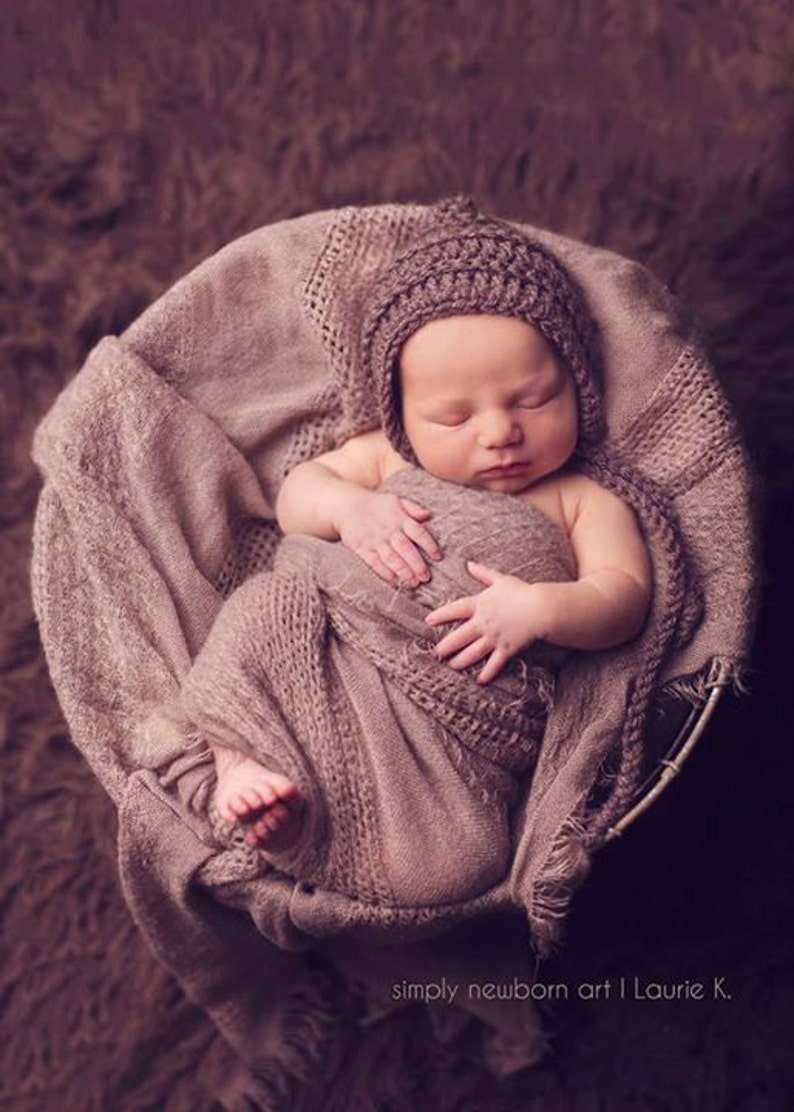 Hats & Caps Mother & Kids 2019 Shooting Newborns Hats For Girls Knitted Hat With Pompom Beanies Childrens Caps For Babies Baby Girls Hats Winter Warmer By Scientific Process