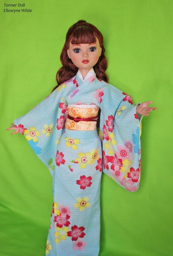 """Tonner stand for 16/"""" doll Gene socle pour poupée de 39 cm Tyler etc.."""