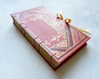 Ring Box PROPOSAL Books