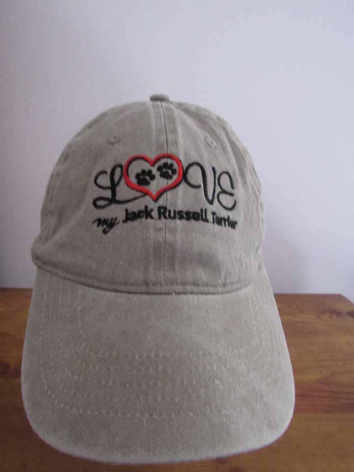 Aime mon chien Race brodé bouchon, femmes, Baseball femmes Baseball femmes, casquette, casquette de Baseball de Mens 0a4660