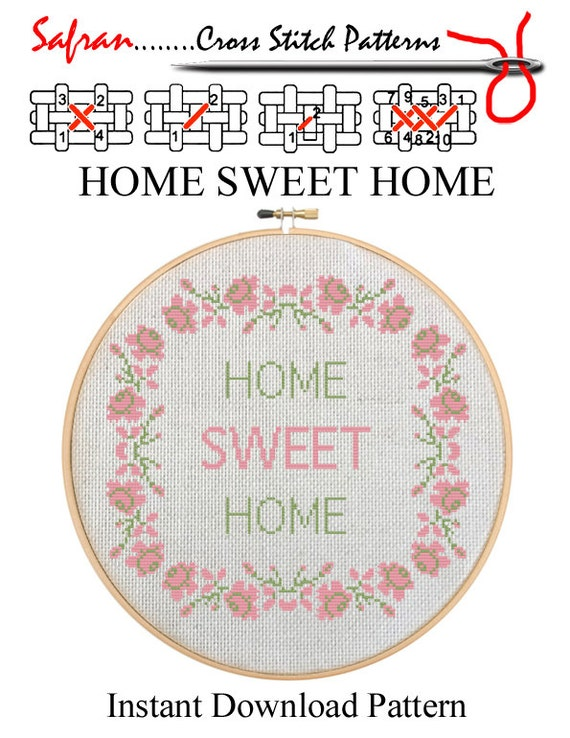 rome sweet home pdf free download
