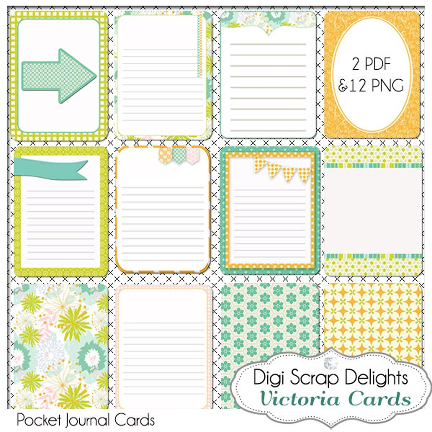 photo relating to Verse Mapping Printable identify Victoria PBJ Pocket Bible Magazine Playing cards 3x4 Undertaking Everyday living Layout, Both equally Printable Electronic. Verse Mapping or Bible Suggestion-Ins